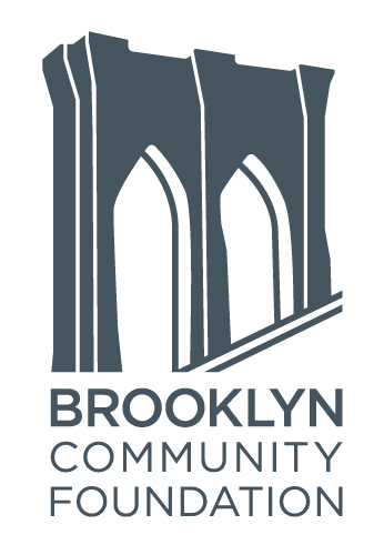 Brooklyn Community Foundation