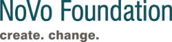 NoVo Foundation